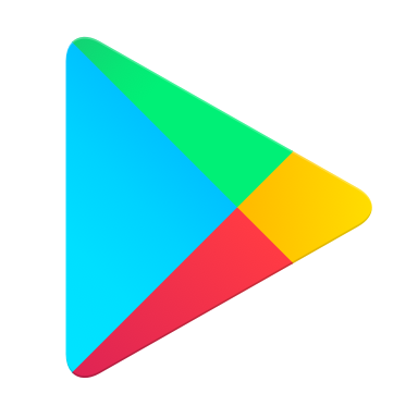 android store icon