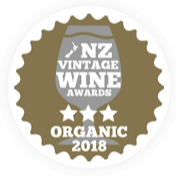 Top 2% Vivino Rated