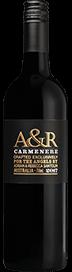 A & R Carmenere 2017