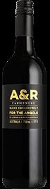 A & R Carmenere 2018