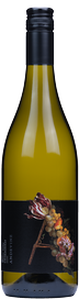 Andevine Hunter Chardonnay 2017