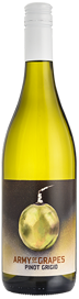 Army Of Grapes Pinot Gris 2020
