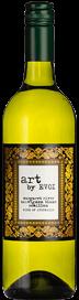 Art by EVOI Margaret River Reserve Sauvignon Blanc Semillon 2020