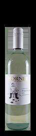 Ashley Horner Little Jack Adelaide Hills Pinot Gris 2021