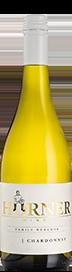 Ashley Horner Organic Orange Chardonnay 2020