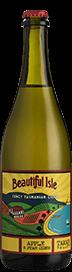 Beautiful Isle Tasmanian Cider 2019