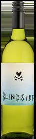 Blindside Margaret River Organic Sauvignon Blanc 2019