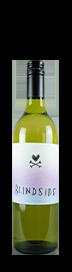 Blindside Semillon Sauvignon Blanc 2021
