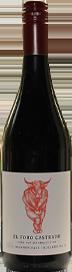 Brewery Hill El Toro Castrado Cabernet Montepulciano 2020
