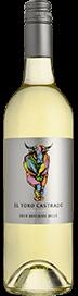 Brewery Hill El Toro Castrado Gruner Veltliner 2019