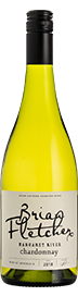 Brian Fletcher Estate Margaret River Chardonnay 2018