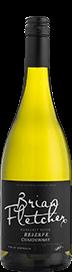 Brian Fletcher Signature Reserve Margaret River Chardonnay 2019