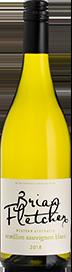 Brian Fletcher Signature Western Australia Semillon Sauvignon Blanc 2018
