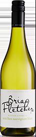 Brian Fletcher Signature Western Australia Semillon Sauvignon Blanc 2019