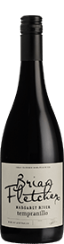 Brian Fletcher Signature Margaret River Tempranillo 2018