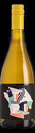 By Tapi Marlborough Chardonnay Viognier 2017