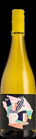 By Tapi Marlborough Chardonnay 2018