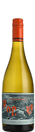 Carpenter Rocks Mt Gambier Chardonnay 2018