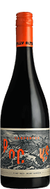 Carpenter Rocks Mt Gambier Pinot Noir 2018