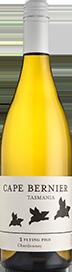 Cape Bernier Tasmanian Chardonnay 2019