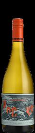 Carpenter Rocks Mt Gambier Chardonnay 2020