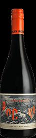 Carpenter Rocks Mt Gambier Pinot Noir 2019