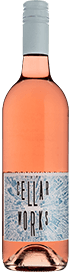 Cellar Works Clare Valley Sangiovese Rosé 2019
