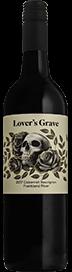 Lover's Grave Cabernet Sauvignon 2017