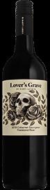Lover's Grave By Coby Cabernet Sauvignon 2018
