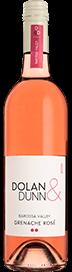 Dolan & Dunn BV Grenache Rosé 2019