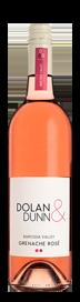 Dolan & Dunn BV Grenache Rosé 2020