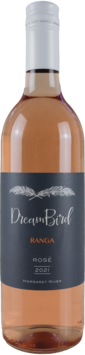 Dream Bird Margaret River Rosé 2021