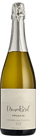 Dream Bird Sparkling Chenin 2018