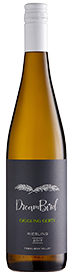 Dream Bird Giggling Gerty Riesling 2017