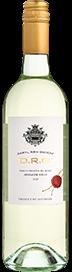 DRG Daryl Groom Adelaide Hills Sauvignon Blanc 2019