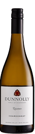 Dunnolly Estate Reserve Chardonnay 2017