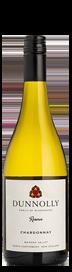 Dunnolly Estate Chardonnay 2019