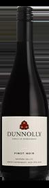 Dunnolly Estate Pinot Noir 2019