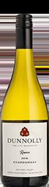 Dunnolly Estate Waipara Chardonnay 2018