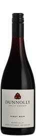 Dunnolly Estate Waipara Pinot Noir 2018