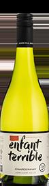 Enfant Terrible Adelaide Hills Chardonnay 2019