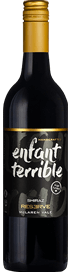 Enfant Terrible Reserve Mclaren Vale Shiraz 2017