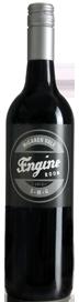 Engine Room Mclaren Vale Label Shiraz Mataro Grenache 2013