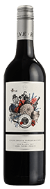 Engine Room Shiraz Mataro Grenache 2018