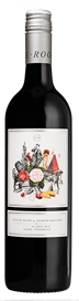 Engine Room McLaren Vale Shiraz Tempranillo 2019