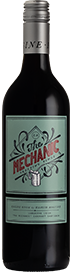 Engine Room The Mechanic Cabernet Sauvignon 2019