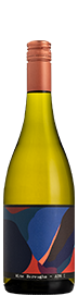 Glenn Barry Wine Boroughs Adelaide Hills Chardonnay 2019