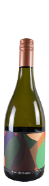 Glenn Barry Wine Boroughs Yarra Valley Chardonnay 2020