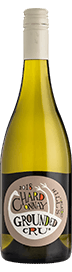 Grounded Cru Adelaide Hills Chardonnay 2018