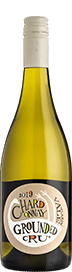 Grounded Cru McLaren Vale Chardonnay 2019